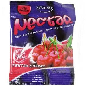 nectartwistedcherry