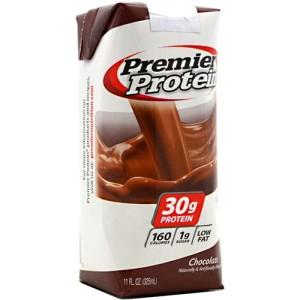 premierprotein