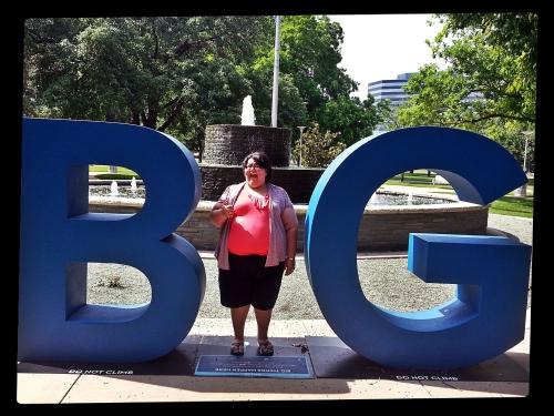 me-big
