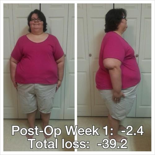 postopweek1-071413