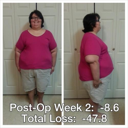 postopweek2-072113