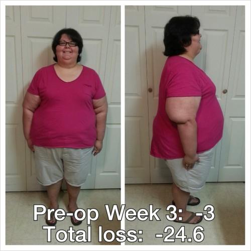 preopweek3-070713
