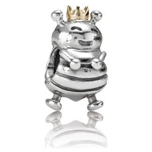 pandora queen bee_LRG
