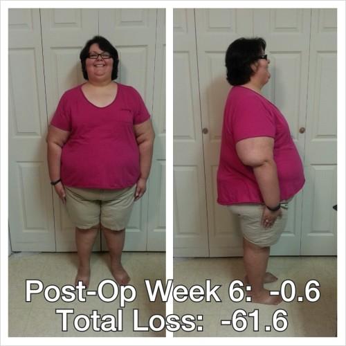 postopweek6-081813