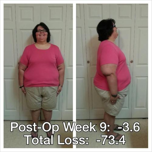 post-opweek9-090813